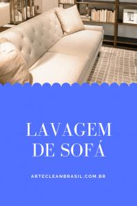 LAVAGEM-DE-SOFA